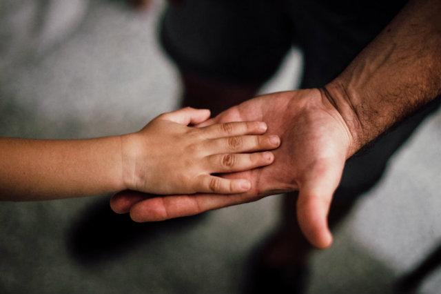 Советы и рекомендации новоиспеченным родителям