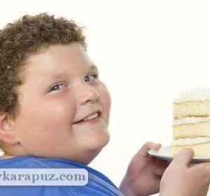 Лечение ожирения у детей и подростков: профилактические меры