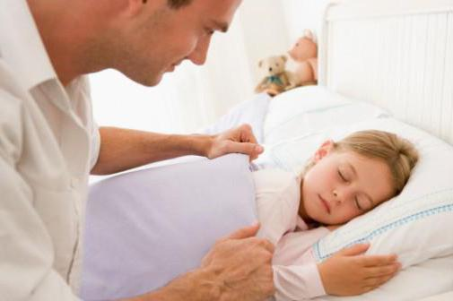 Как быстро научить ребенка засыпать самостоятельно - советы родителям