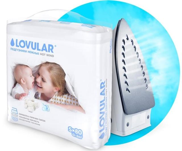 Какие памперсы лучше для новорожденных и как выбрать подгузники?