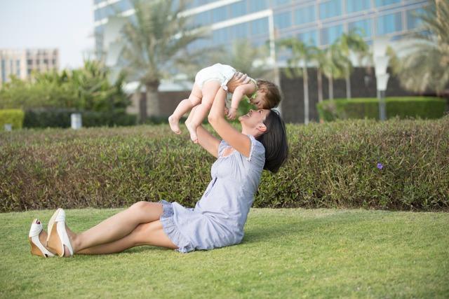 Как получить полис ОМС новорожденному ребенку
