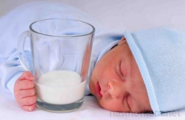 Чем и как лечить ринит у новорожденного ребенка