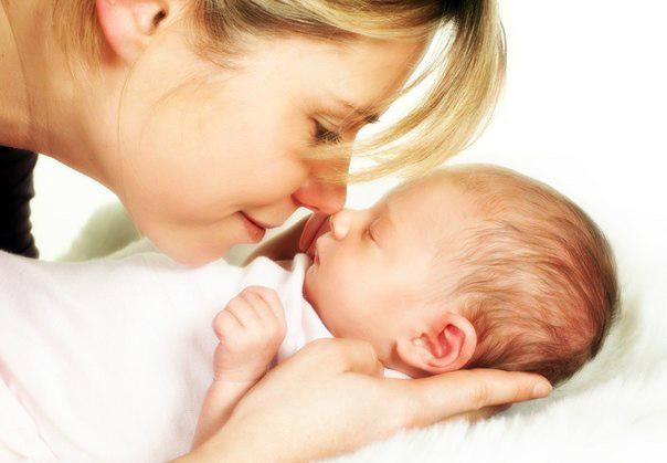 Колики у новорожденного - советы и лечение от доктора комаровского