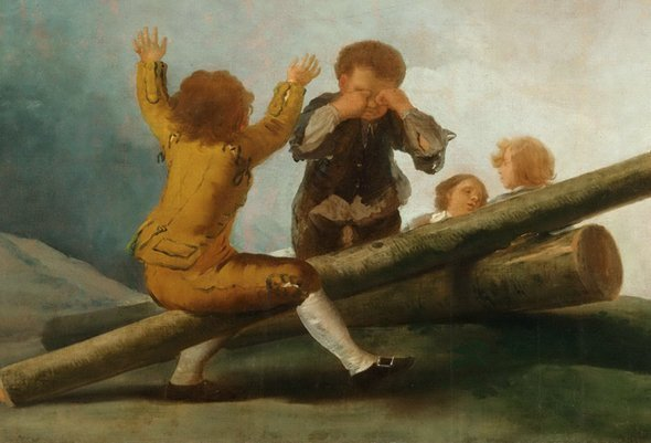 Как научить ребенка постоять за себя в любой ситуации