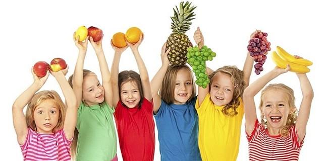 Сколько аскорбинок можно есть в день ребенку