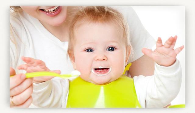 Когда можно давать кефир ребенку: основные правила введения продукта