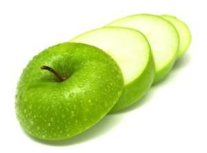 Компот из сухофруктов для грудничка: компот из чернослива, яблок, кураги, изюма