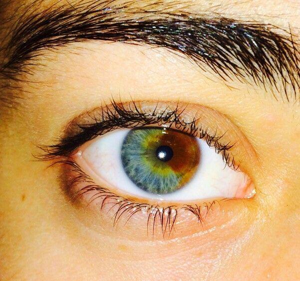 Глаза у родителей и какие будут у ребенка или как передается цвет глаз малышу от родителей, схема определения цвета, генетическая возможность