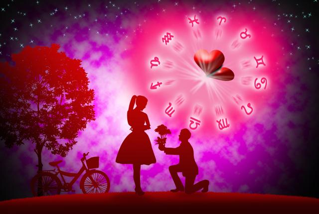 Как объяснить ребенку откуда берутся дети: советы родителям