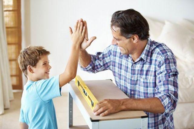 Гиперактивный ребенок: признаки: что делать: лечение