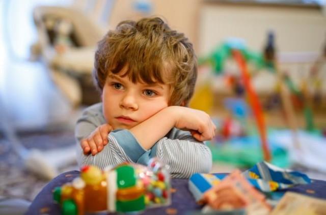 Как лечить крапивницу у детей: причины, симптомы, методы лечения