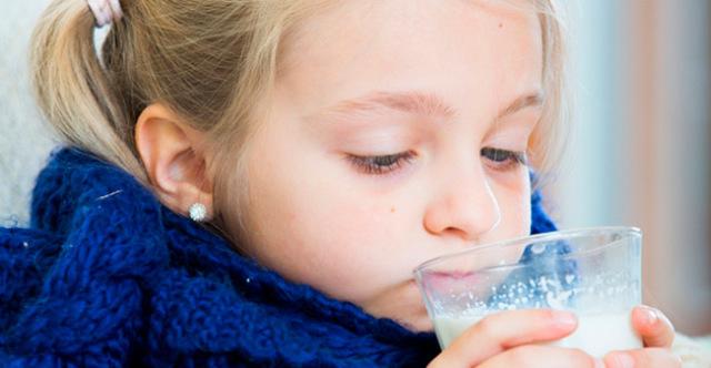 Мононуклеоз у детей: Лечение, Симптомы