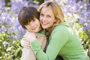 Что делать если ваш ребенок хвалится