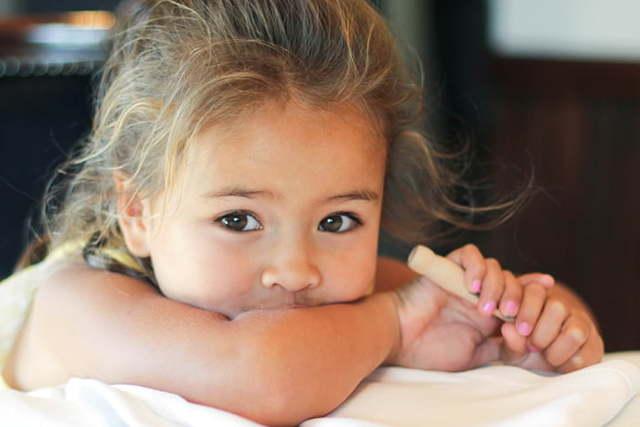 Кризис 5 лет у детей: что делать