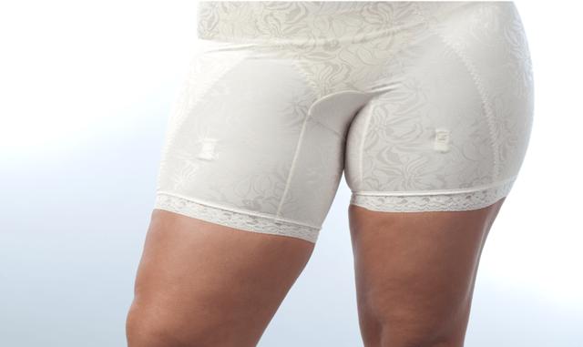 Корректирующее белье: какое лучше выбрать